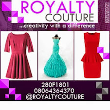 Royalty Couture