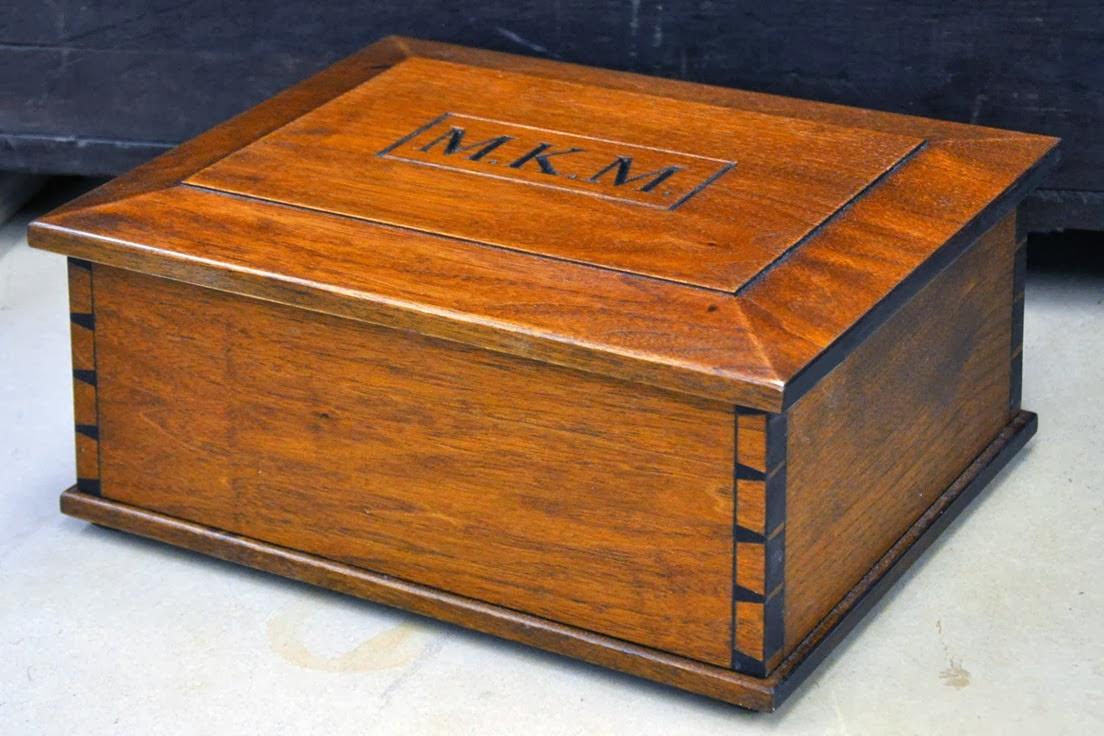 PDF DIY Make Cremation Urn Download making wood urn – furnitureplans