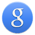 Google Now Launcher v1.0.9.1039417 Apk
