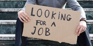 cerita inspirasi bisnis untuk pencari kerja