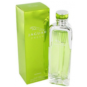 Jaguar Fresh Woman Jaguar for women