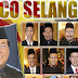 New Selangor EXCO Members Will Be Announced On Thursday