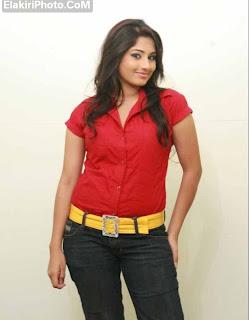 Shanudrie Priyasad sri lankan actress