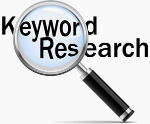 Do Keyword Rearch