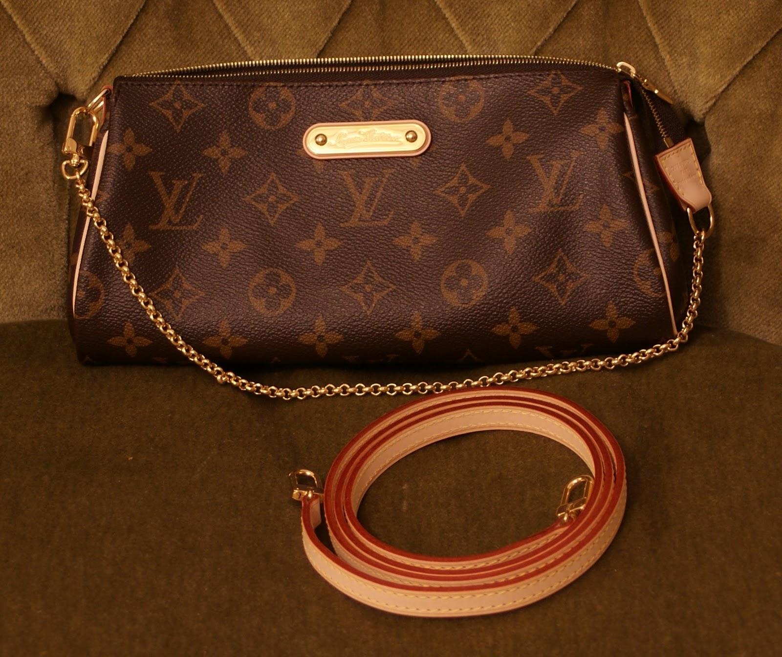 Купить сумку louis vuitton eva clutch недорого красные женские плащи