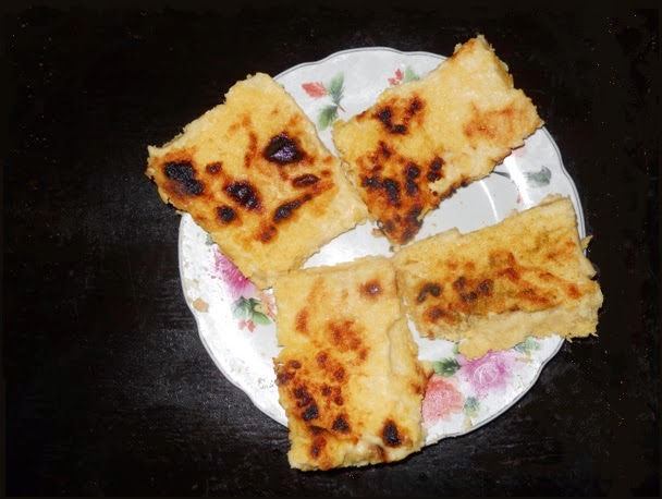 cuisine samira