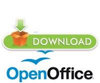 https://drive.google.com/uc?id=0B6a_xo57qqI9MFZXMWJIQzZzUVk&export=download