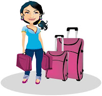 Online Air travel Booking