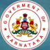 How to Apply and Check Karnataka - Karepass Scholarship Application Status 2015