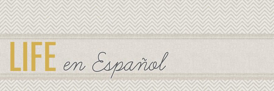 Life En Español