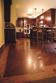 Design Flooring