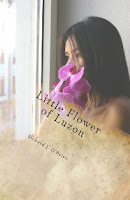 Little Flower of Luzon (Richard O'Brien)
