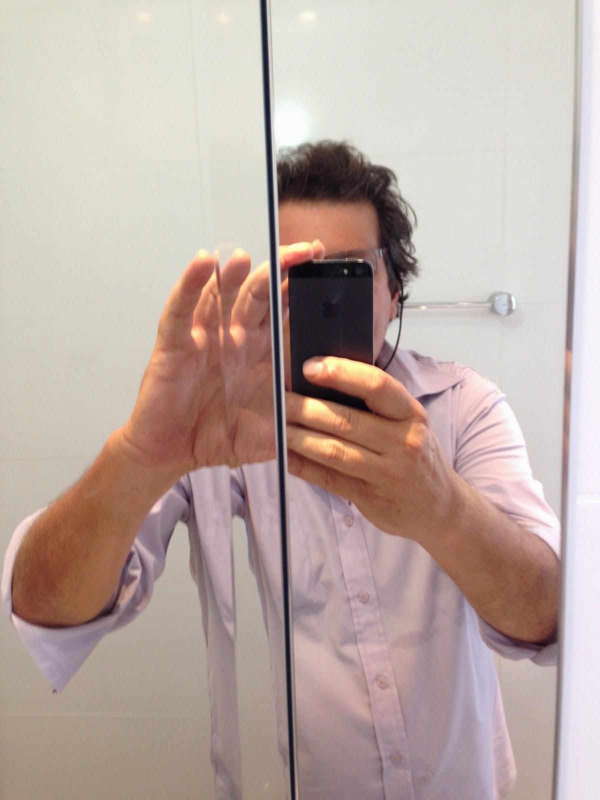 foto-espelho-belga-newartvidros
