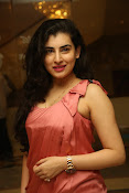 Archana Photo stills-thumbnail-16