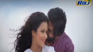 9 Thirudargal Special Review | Thiraivimarsanam | 14-09-15 | Raj Tv