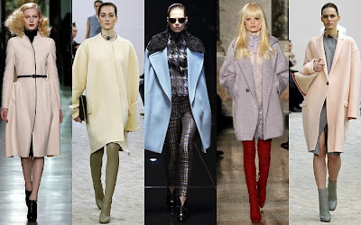 http://1.bp.blogspot.com/-m-0K_qg5x8w/UmY602FsdCI/AAAAAAAAKQc/xUrYj8xVa6o/s1600/Bottega+Veneta,+Prada,+Emilio+Pucci,+C%C3%A9line+y+Gucci.jpg