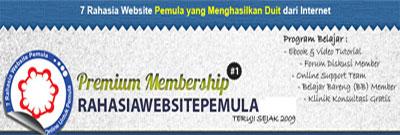 Belajar Internet Marketing Khusus Pemula | Sekolah Bisnis Online Gapteker