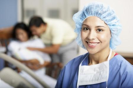 患者の不安を如何に軽減するか
