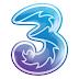 Trik Internet Gratis Three Terbaru 30 Oktober 2012