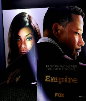 Weekly Recap of EMPIRE