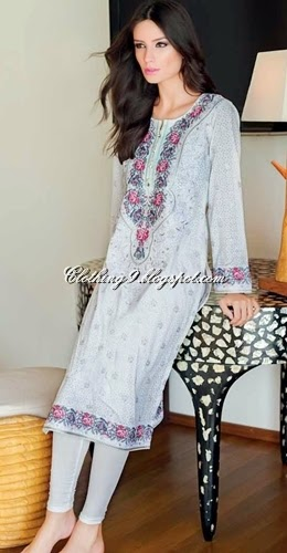 gul ahmed collection 2015 with price
