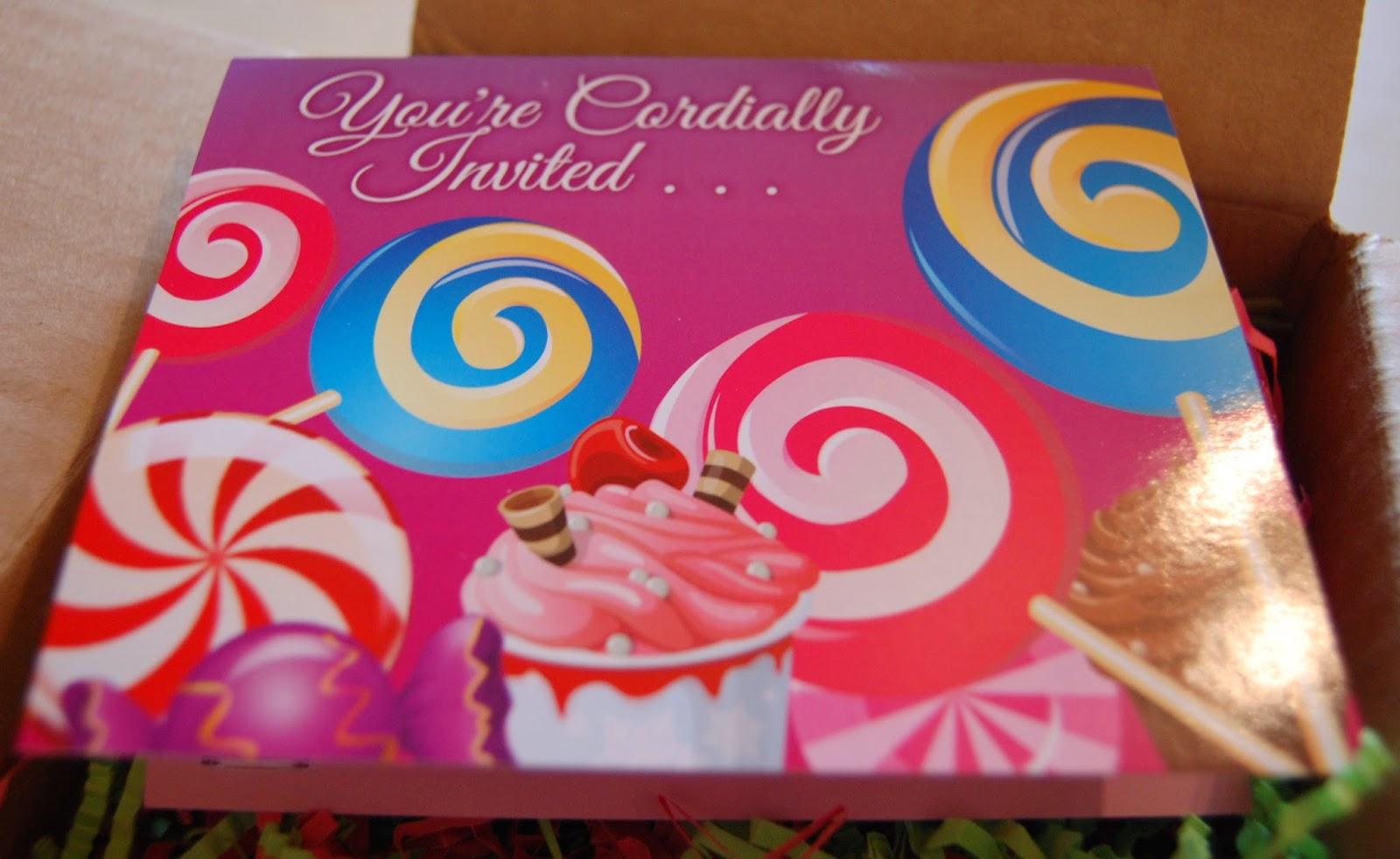 Popular Candyland Game