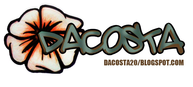 Dacosta