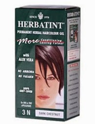 Herbatint Permanent Herbal Haircolour Gel, Natural Remedies For Covering Gray Hair, Gray Hair Solutions, Gray Hair, Covering Gray Hair,