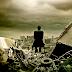 10 tipos de distopias