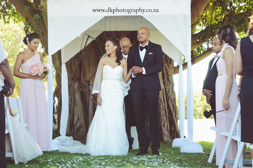 DK Photography F9 Preview ~ Fran & Tyrone's Wedding in Kleine Marie, Bon Esperance Farm, Stellenbosch  Cape Town Wedding photographer