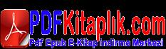 PDFKitaplık.com