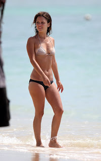 Barbados beach, Barbados travel, Barbados luxury hotel, Barbados Vip travel tour, Barbados hostel, Rachel Bilson, Model Rachel Bilson, model, Model Rachel Bilson bikini
