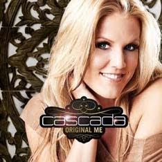 Cascada Au Revoir Lyrics and Video New Single