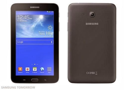 Samsung, Samsung Galaxy Tab 3 Lite, Galaxy Tab 3 Lite, Tab 3 Lite, Samsung Tab 3 Lite
