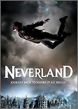 Baixar Torrent Neverland - Parte 2 Download Grátis
