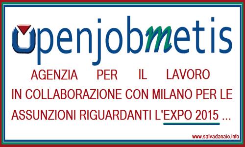 Offerte-lavoro-ragazzi-e-ragazze-Expo