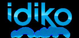 IDIKO | Vidéos, blogue et +