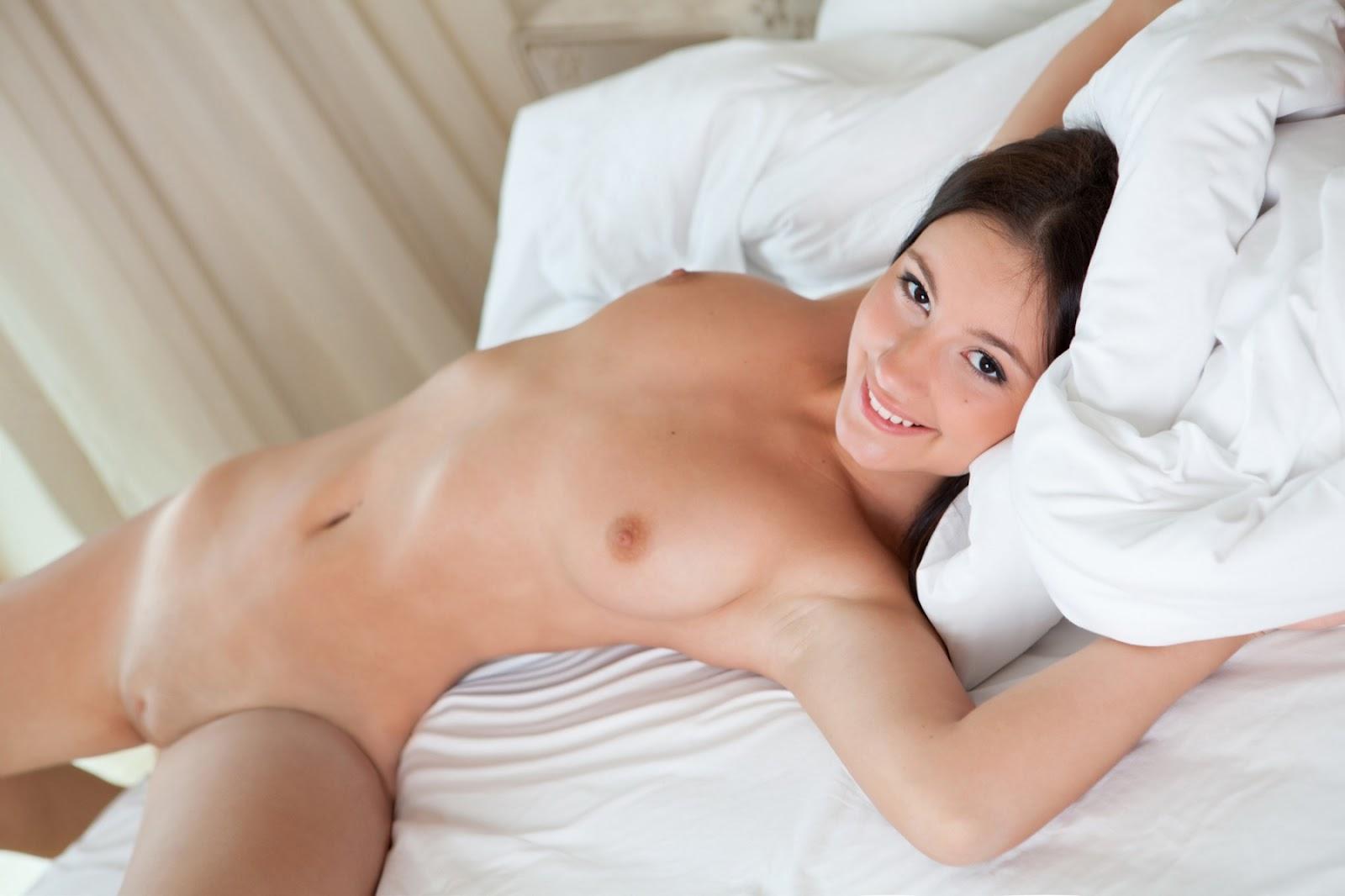 traci lords nude scenes