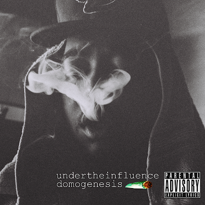 Domo_Genesis-Under_The_Influence-(Bootleg)-2011