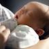 Podrían aprobar crear bebés con ADN de 3 personas