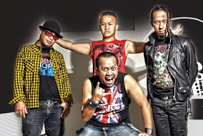 Download Lagu Pas Band