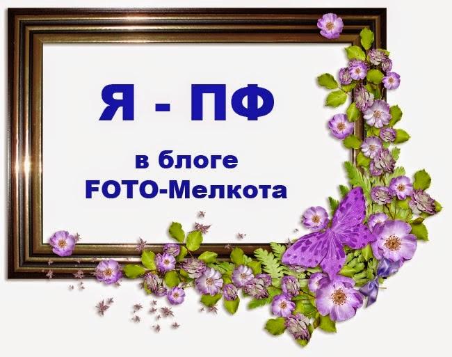 Приглашенный Фотограф