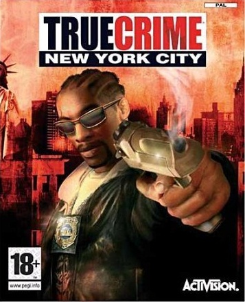 true crime new york city iso pc download