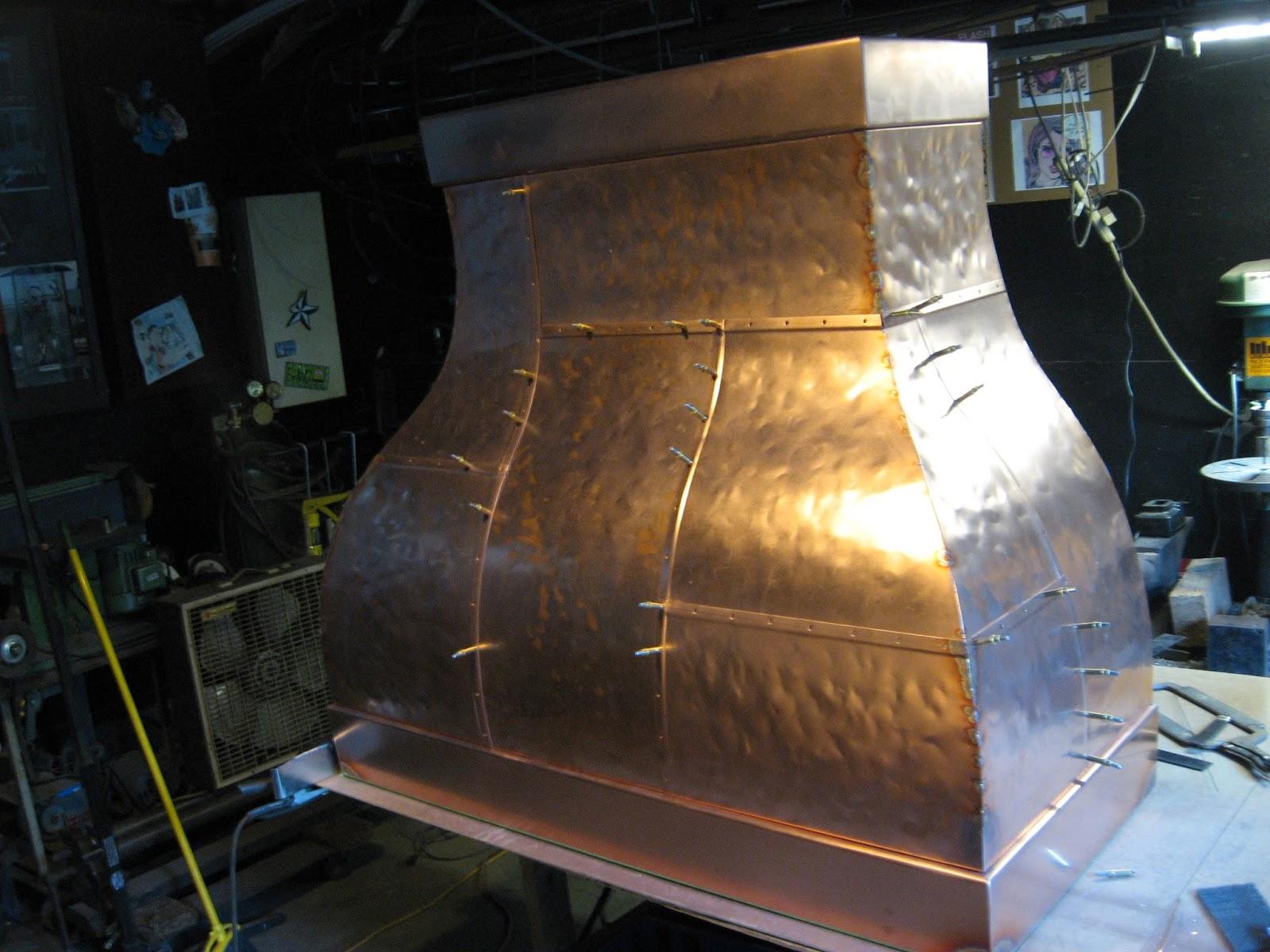 100 copper range hood zline 36 in wall mount range hood in