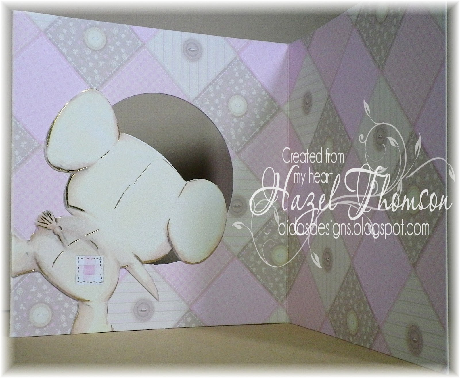 http://1.bp.blogspot.com/-m-MW3v22FaQ/T6ajz072QFI/AAAAAAAAHEw/aQU13F8MkGs/s1600/Cards+By+Dido\'s+Designs+011.JPG