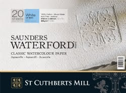 Saunders Waterford