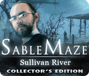 Sable Maze Sullivan River Collectors Edition v1.0-TE