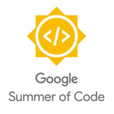 Becas de Google