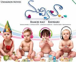 Nuvvila Telugu Movie DVD Free Download