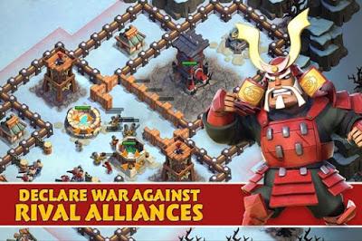 http://gionogames.blogspot.com/2015/12/samurai-siege-alliance-wars-v1307000-apk.html